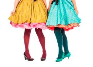 Se_min_kjole_utsnitt_web